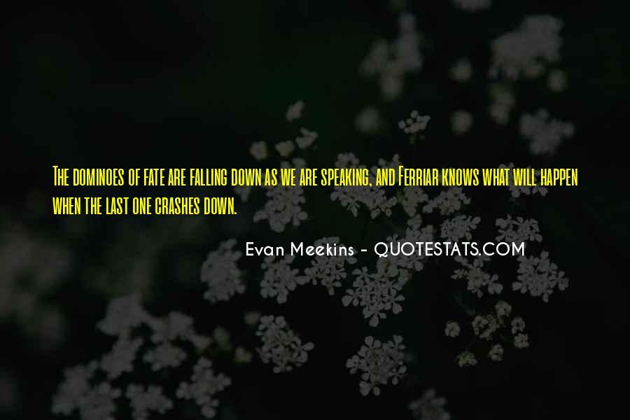 Xavion Quotes #718744