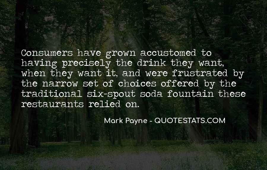 Xristos Quotes #1424623