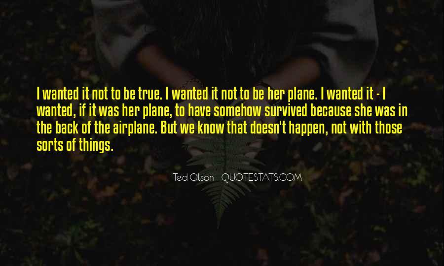 Xristos Quotes #302816