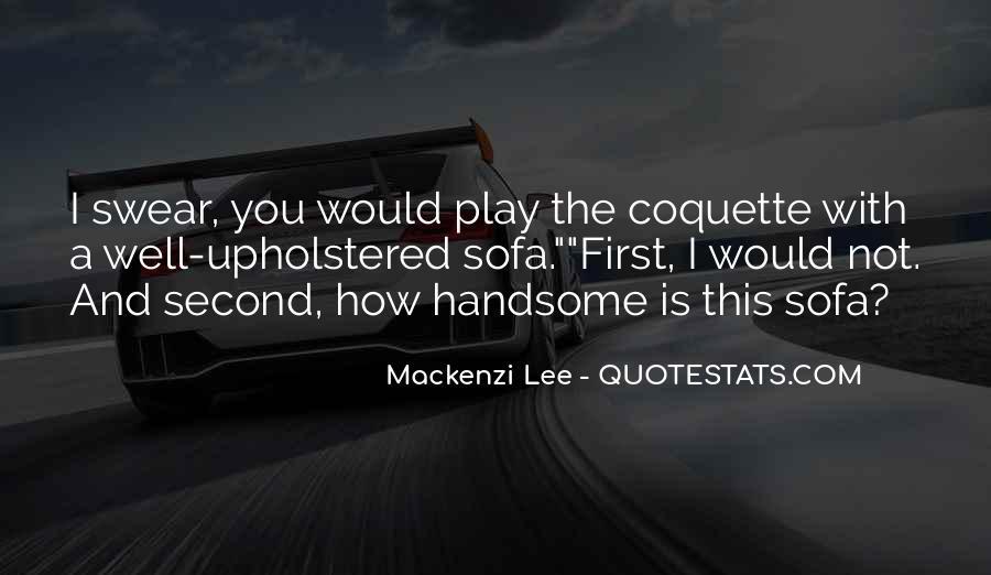 Xscreensaver Quotes #1512416
