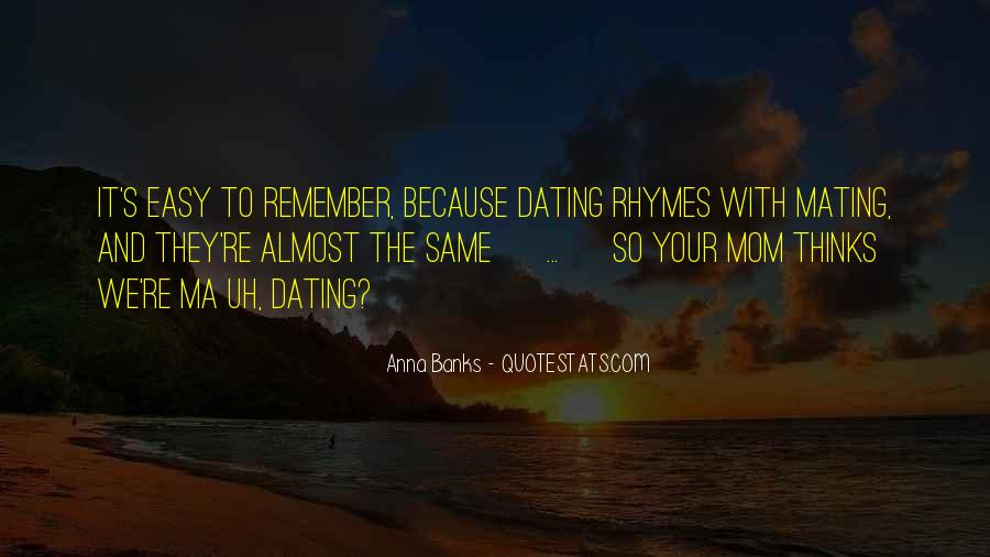 Ya'ir's Quotes #131826