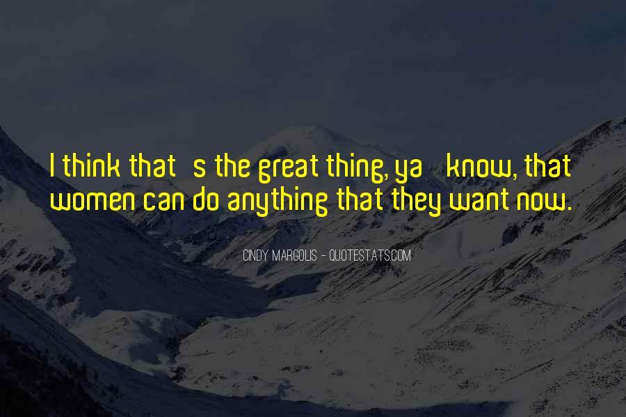 Ya'ir's Quotes #135656
