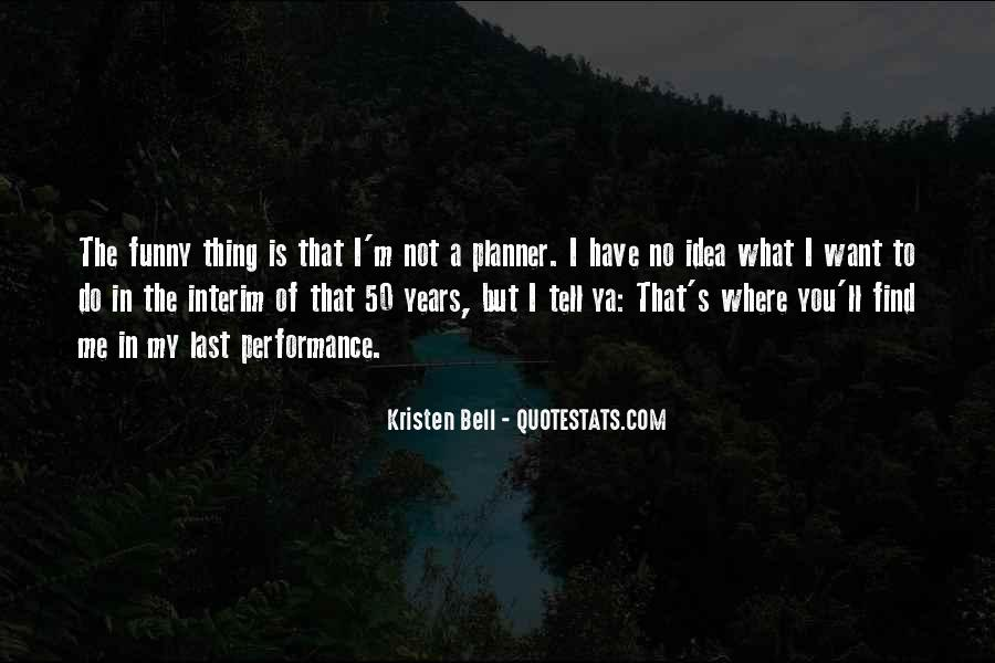 Ya'ir's Quotes #187509