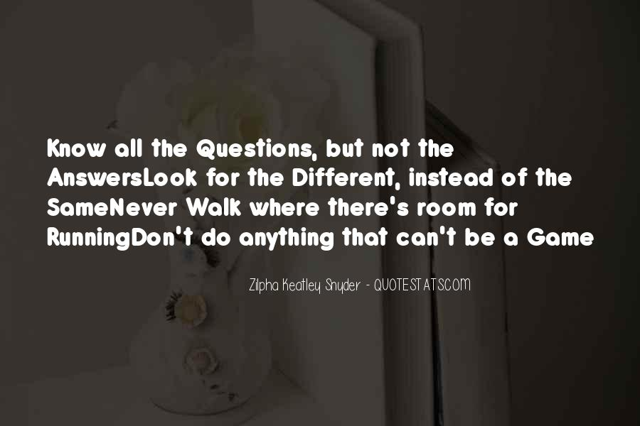 Ya'ir's Quotes #263305