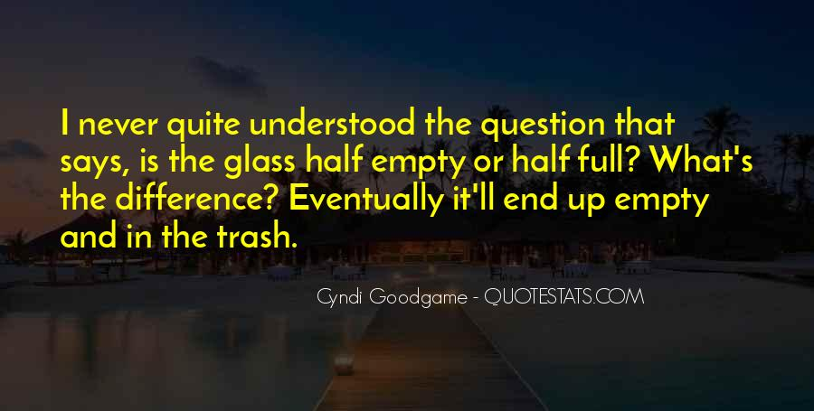 Ya'ir's Quotes #287180