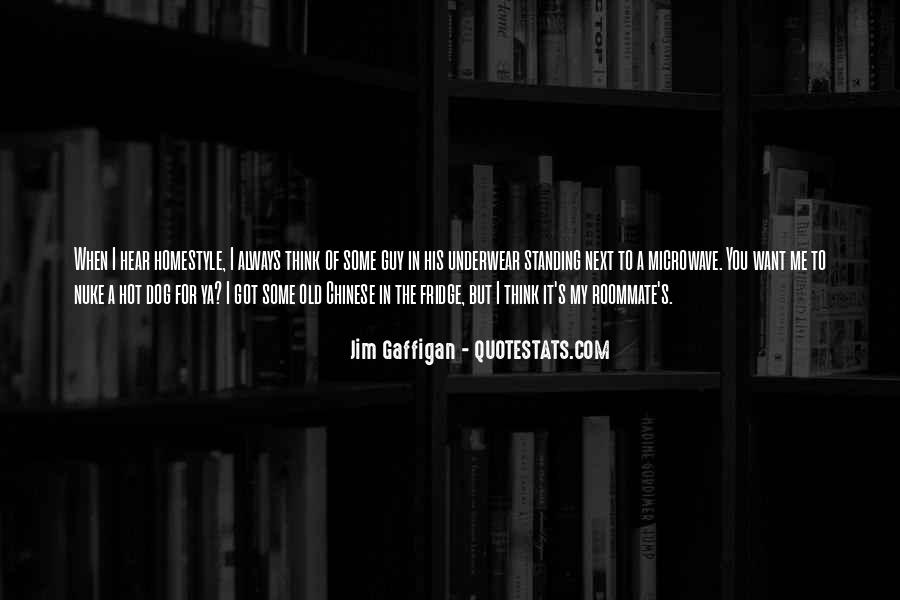 Ya'ir's Quotes #40875