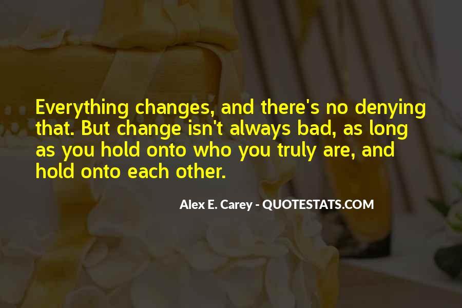 Ya'ir's Quotes #62090