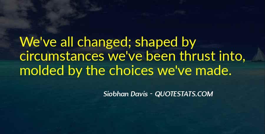 Ya've Quotes #122022