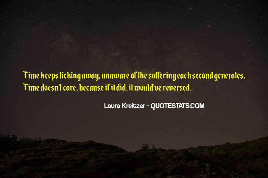 Ya've Quotes #1235546
