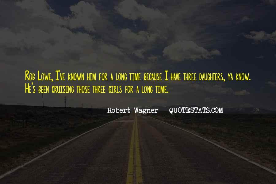 Ya've Quotes #465736