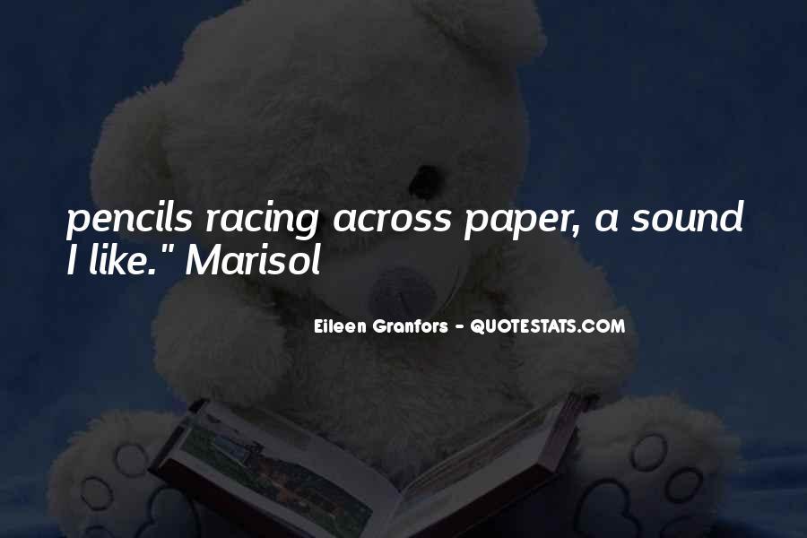 Ya've Quotes #7583