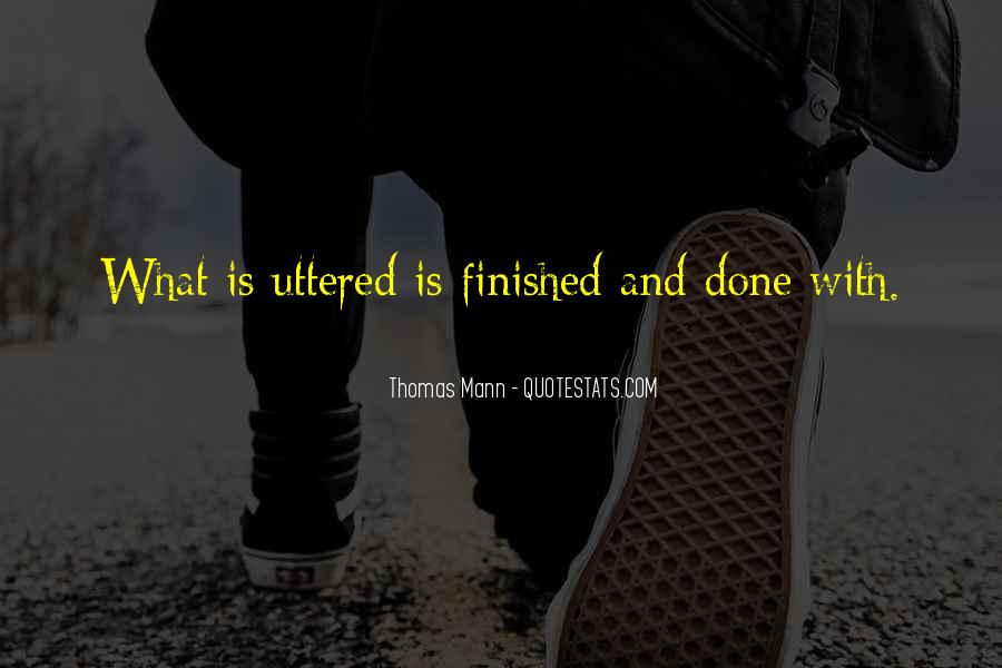Quotes About Sports Attire #1621539