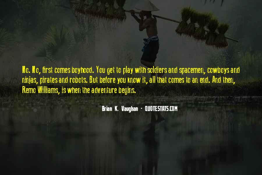 Yardages Quotes #1462471
