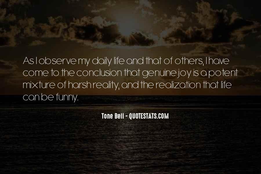 Yassen Quotes #941246