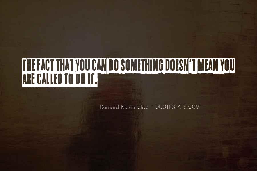 Yata's Quotes #1405463