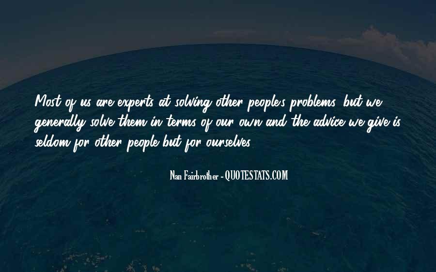 Ybon Quotes #247205