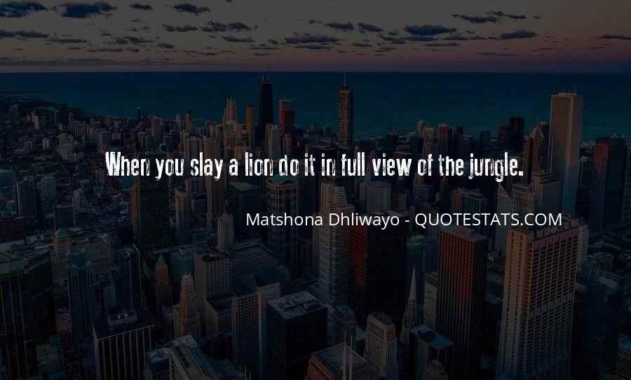 Ybon Quotes #499241