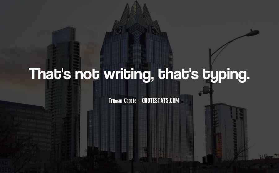 Ybon Quotes #8827