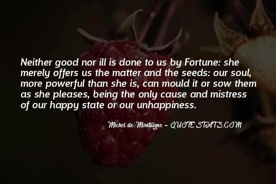 Ybroke Quotes #1386256