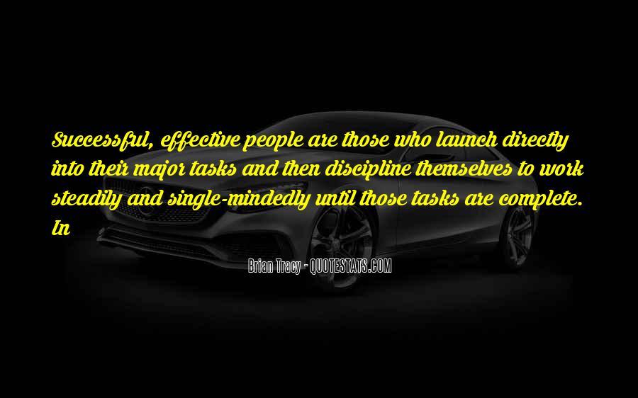 Ybroke Quotes #1400707