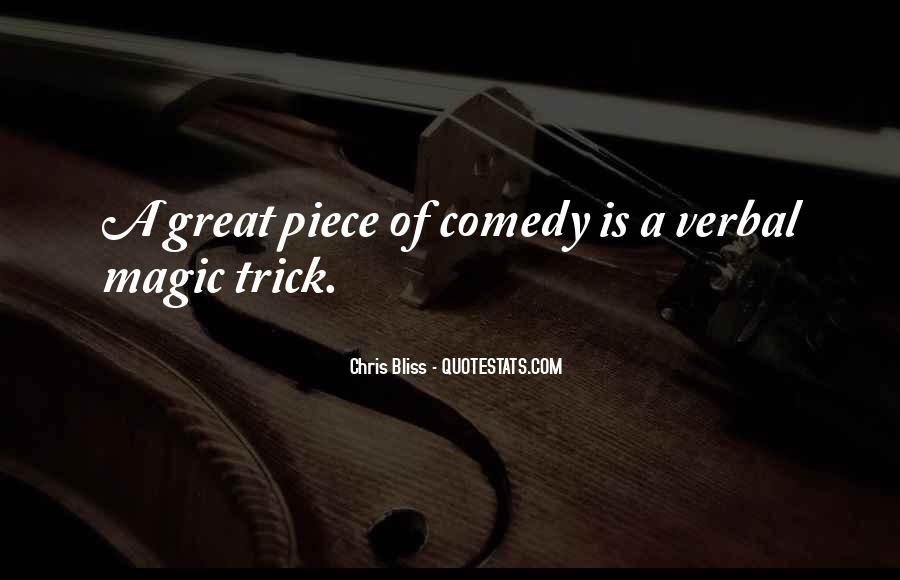 Ybroke Quotes #357340