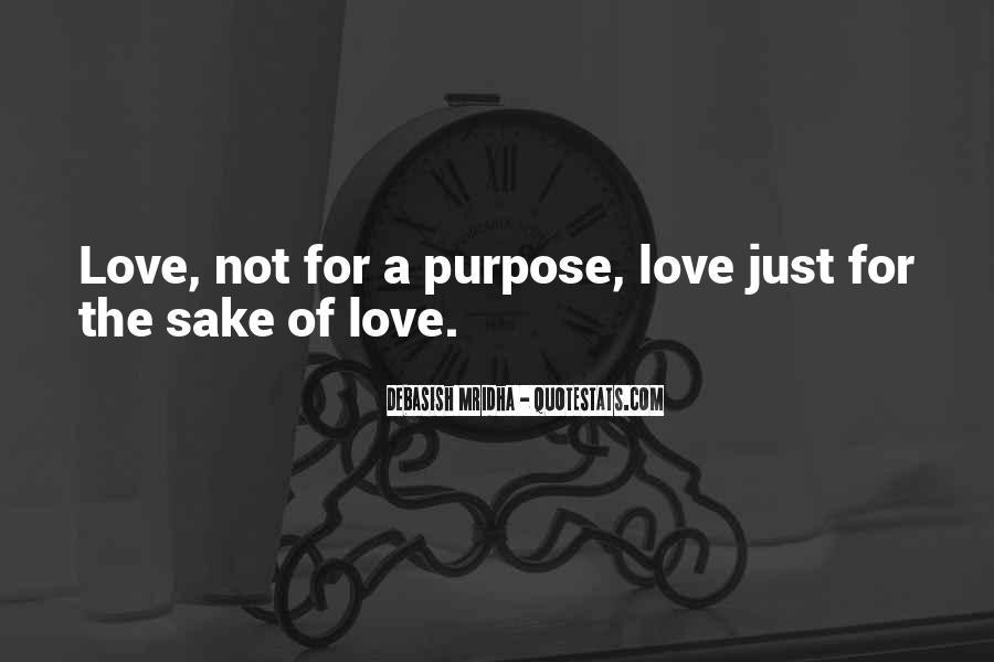 Ybroke Quotes #941486