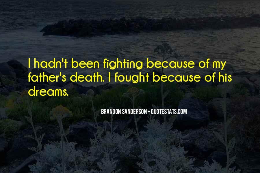 Yeahdoin Quotes #565088