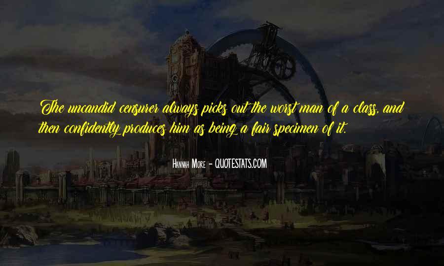 Yeelded Quotes #420524