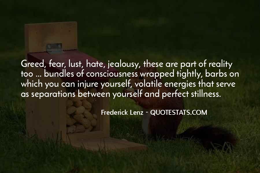 Yeepeeee Quotes #340089