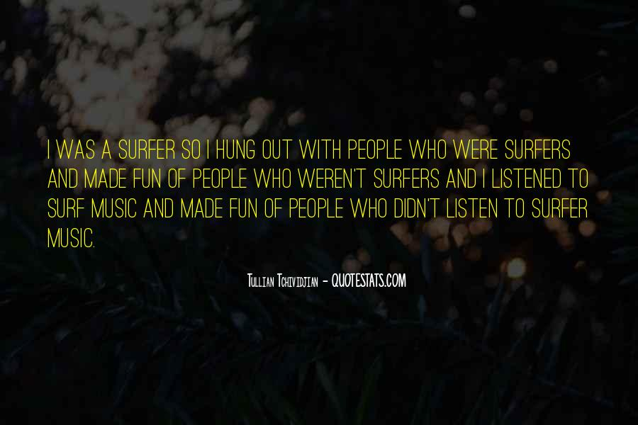 Yellowface Quotes #131421