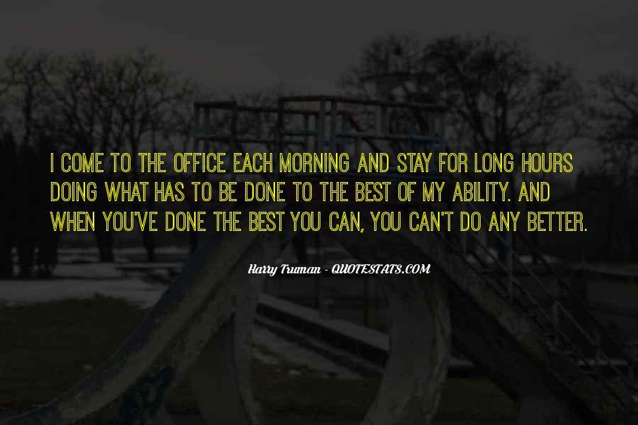 Yellowface Quotes #96009