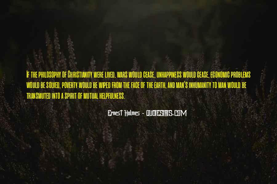 Yellowfly Quotes #1368327