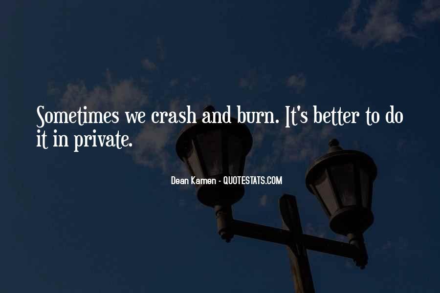 Yelton Quotes #1172282