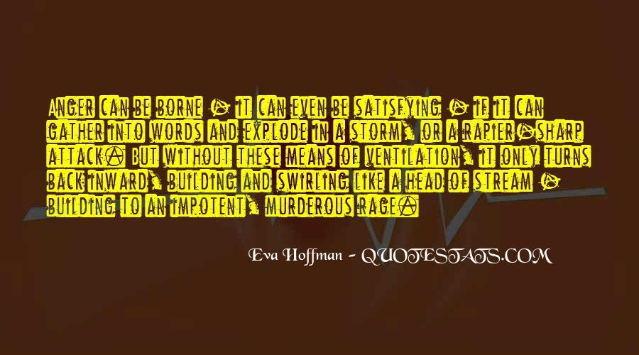 Yelton Quotes #472877