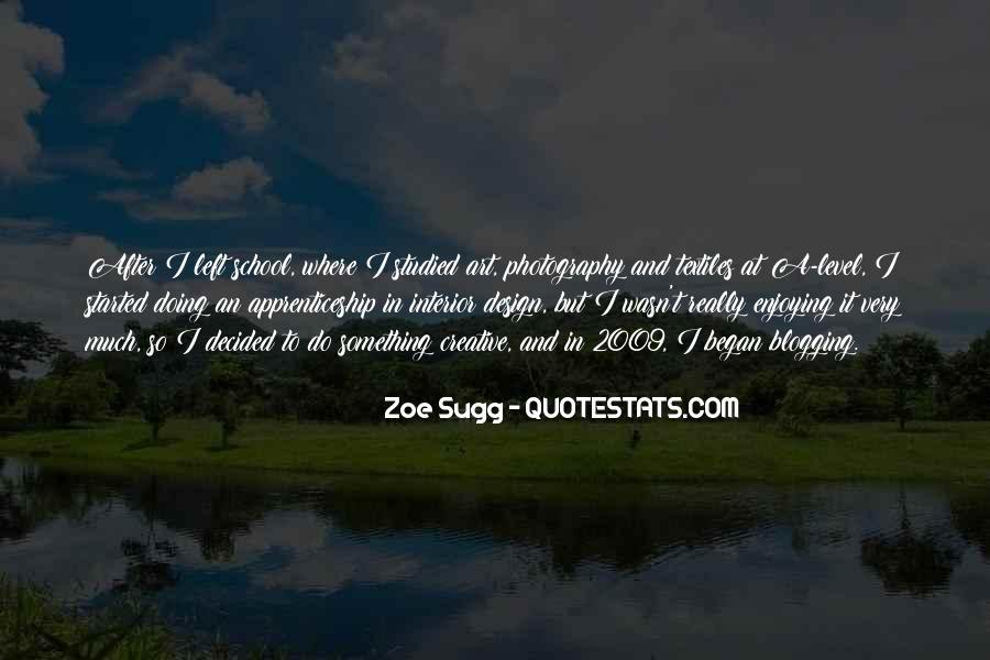 Yelton Quotes #837918