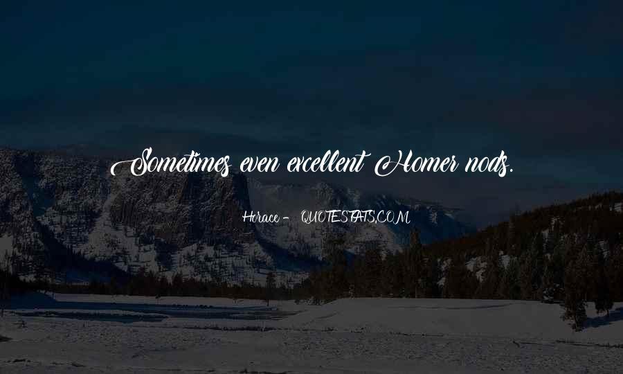 Yentas Quotes #1037097