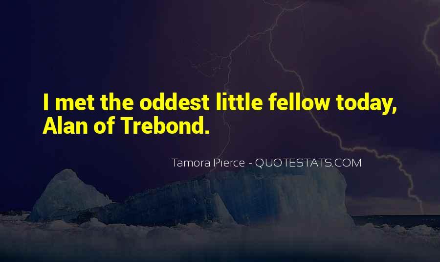 Yentas Quotes #1506330