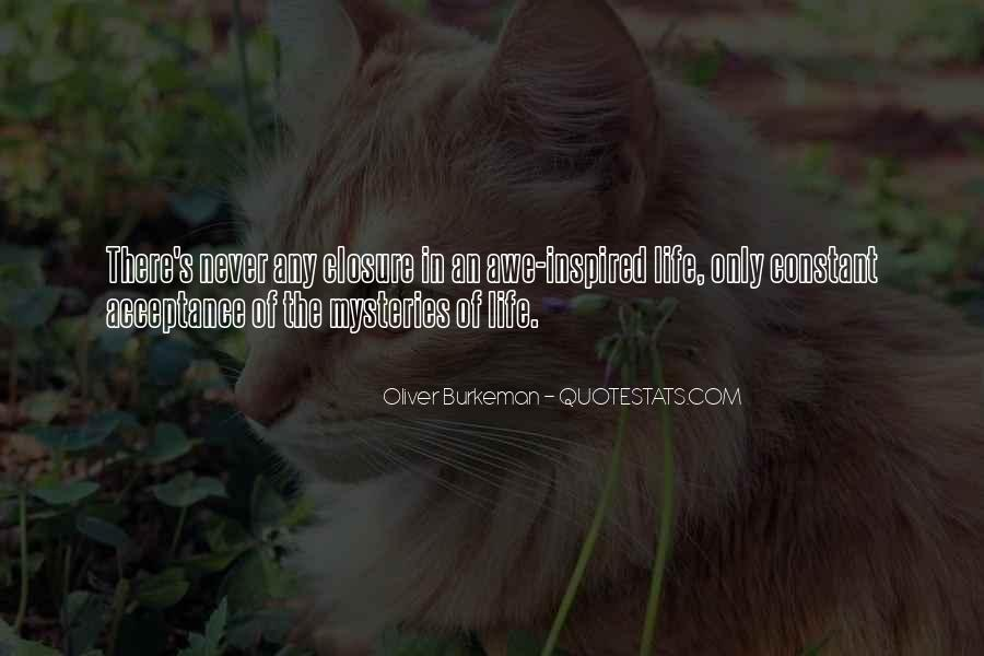 Top 8 Yentas Quotes Famous Quotes Sayings About Yentas
