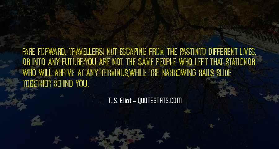 Yero Quotes #1236522