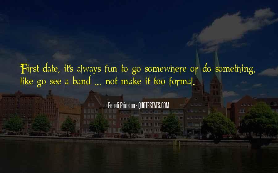 Yero Quotes #1826830