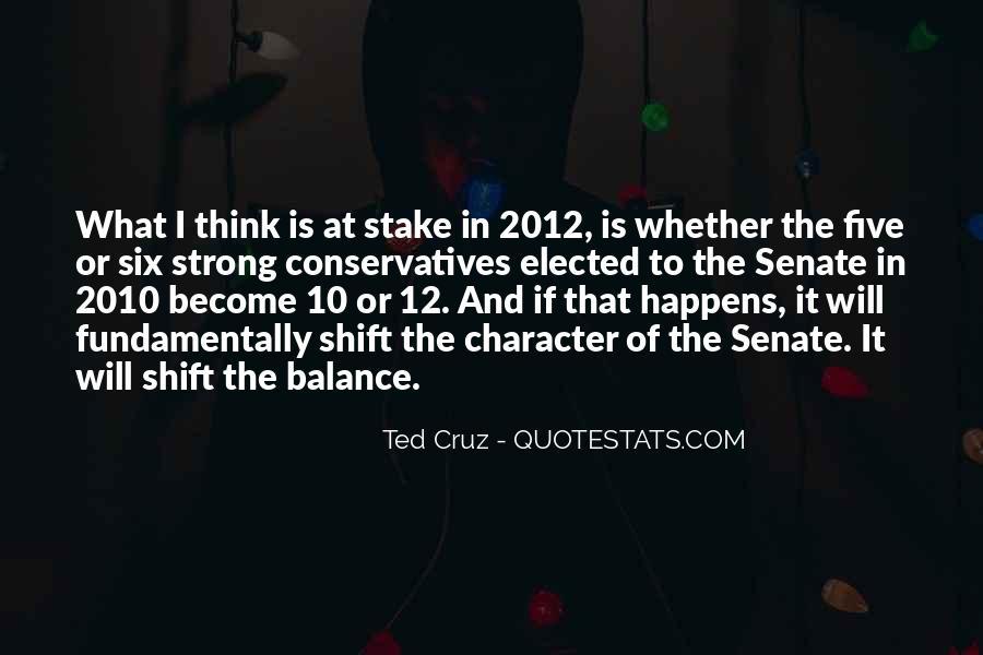 Yero Quotes #858427