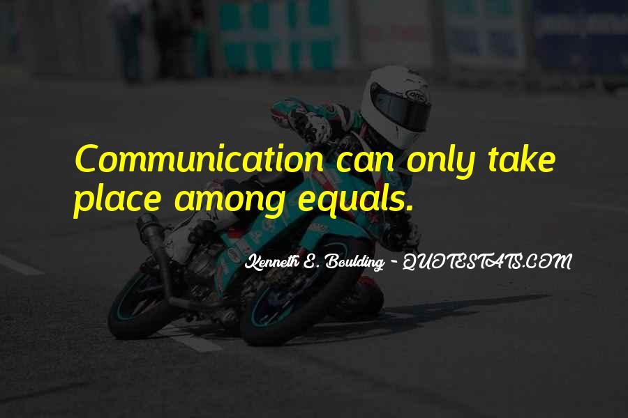 Yetzirah Quotes #1258825