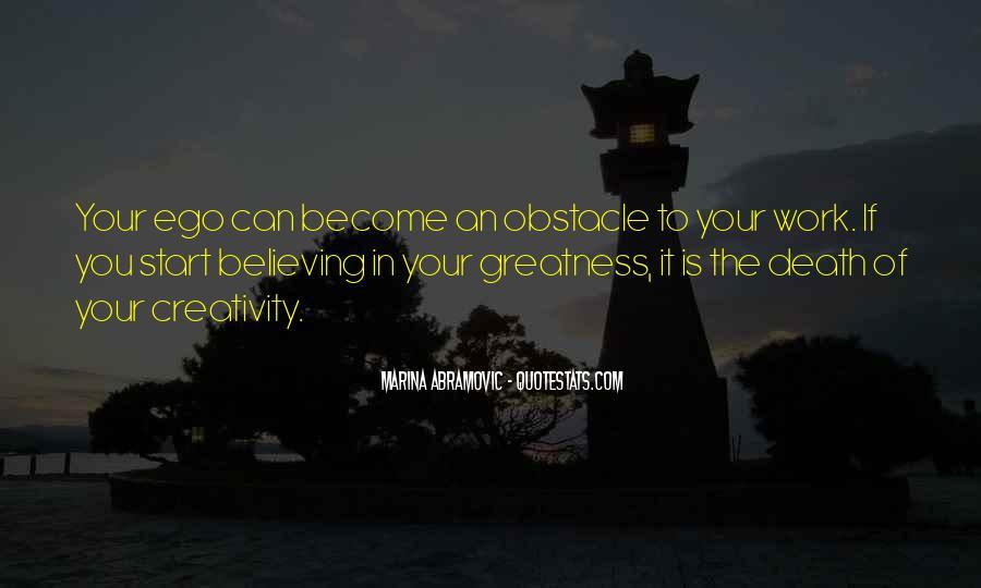 Yherajk Quotes #840393