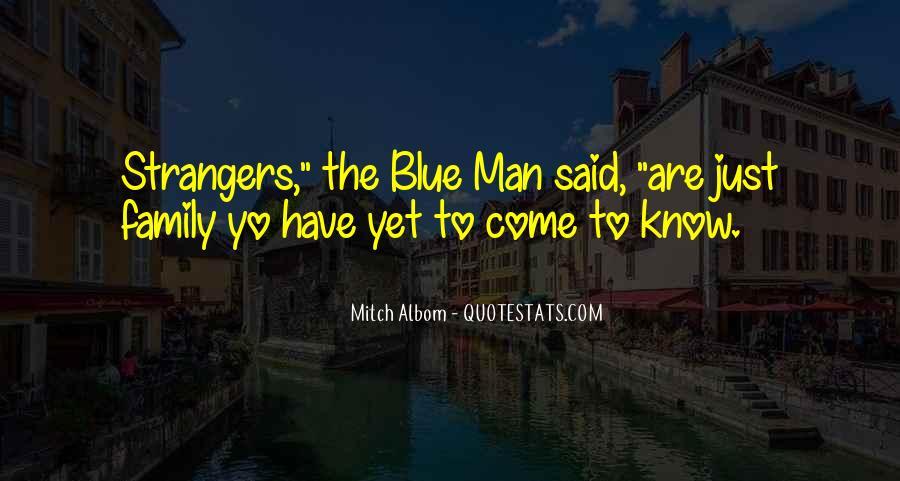 Yo've Quotes #206106