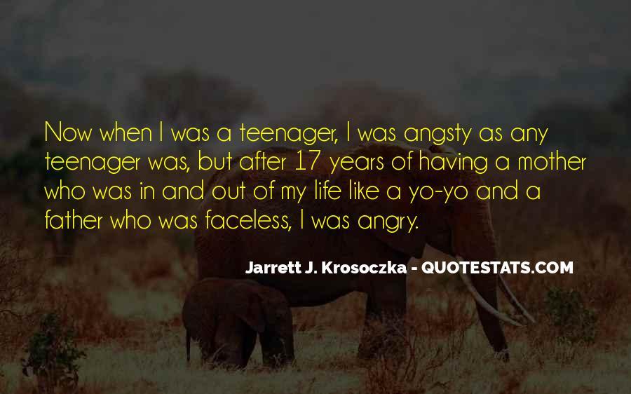 Yo've Quotes #220730