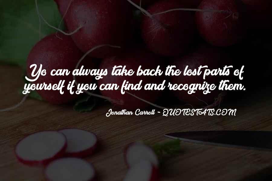 Yo've Quotes #254159