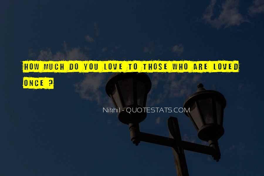 Yo've Quotes #290118