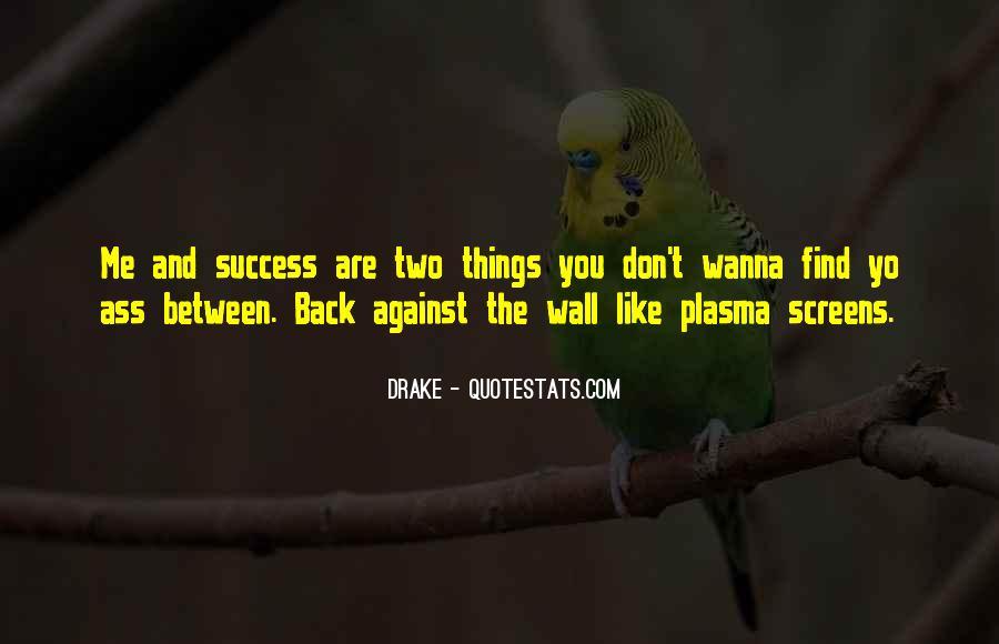 Yo've Quotes #329956