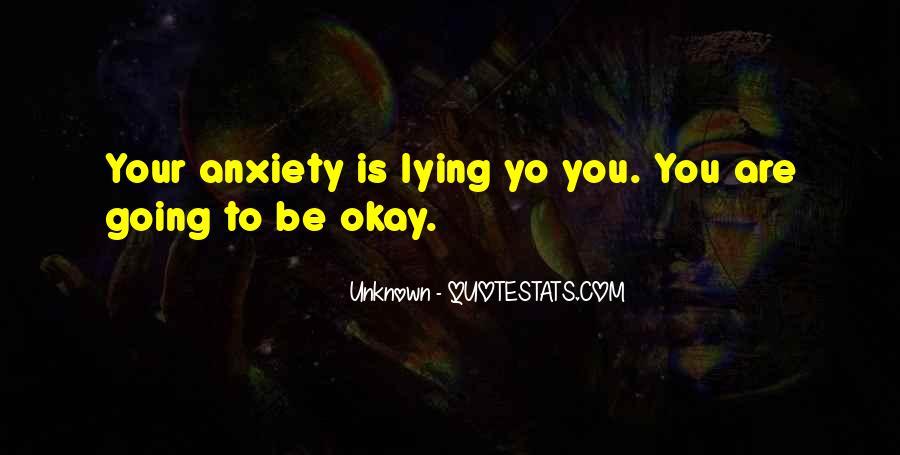 Yo've Quotes #332562