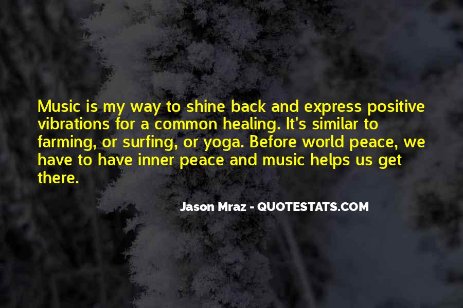 Top 100 Yoga S Quotes Famous Quotes Sayings About Yoga S